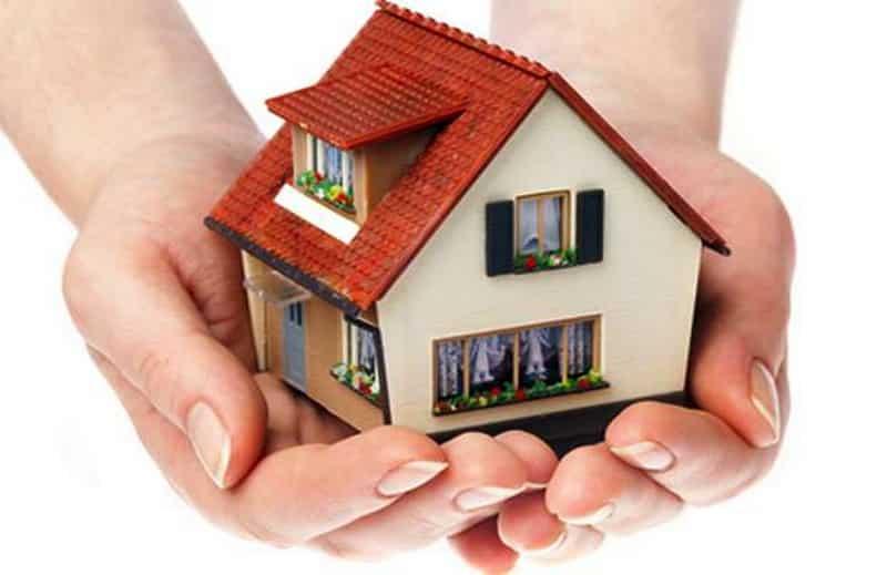 Zakat Investasi : Pengertian, Hukum, Nishab, Hikmah, Hukuman dan Keutamaan