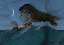 1001 Tafsir Mimpi : Arti Mimpi Hamil, Mimpi Menikah, Mimpi Ular dan lainnya 3