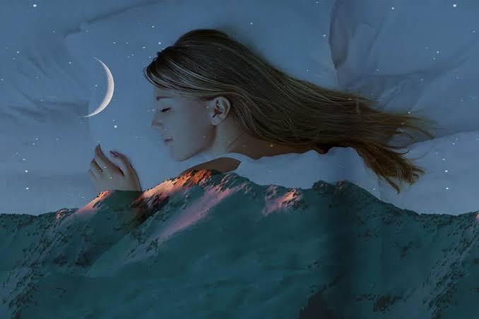 1001 Tafsir Mimpi : Arti Mimpi Hamil, Mimpi Menikah, Mimpi Ular dan lainnya