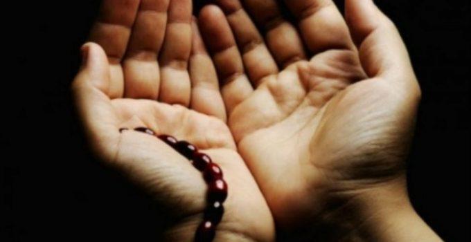 Sholat Tahajud : Niat, Keutamaan, Dalil dan Tata Cara Yang Baik dan Benar 25