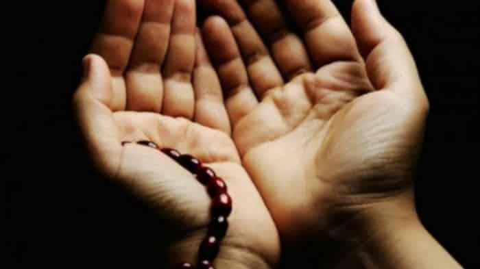 Sholat Tahajud : Niat, Keutamaan, Dalil dan Tata Cara Yang Baik dan Benar