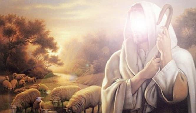 Sisilah Nabi Idris
