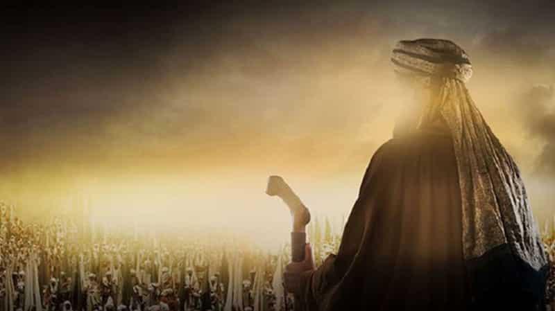 KISAH NABI IDRIS – Sejarah, Silsilah, Mukjizat (terlengkap)