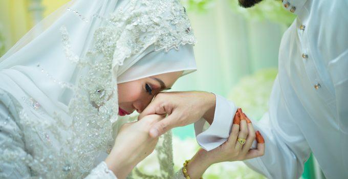 Baca Ini Wahai Para Wanita, 8+ Kenapa Harus Taat Sama Suami 3