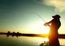 Inilah 10 Alasan Kenapa Cowok Hobi Mancing Layak Jadi Pendamping Hidup 8