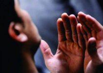 Doa Ziarah Kubur : Bacaan, Tatacara, (Terlengkap) 2