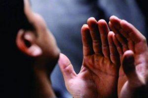 Doa Ziarah Kubur : Bacaan, Tatacara, (Terlengkap) 7