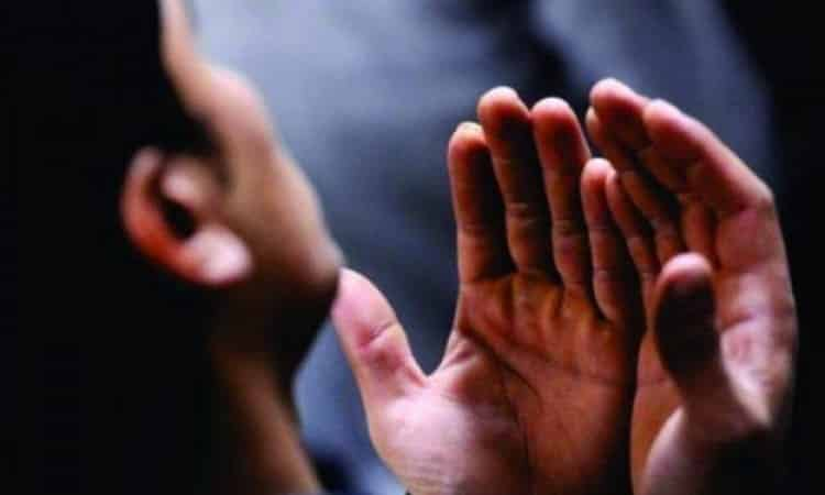 Doa Ziarah Kubur : Bacaan, Tatacara, (Terlengkap)