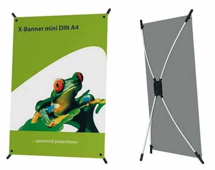 6. Ukuran Banner Online Mobile Banner