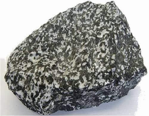 Batuan beku mineral ringan