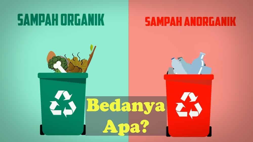 Cara Pengelolaan Sampah