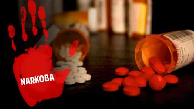 Dampak penyalahgunaan non obat