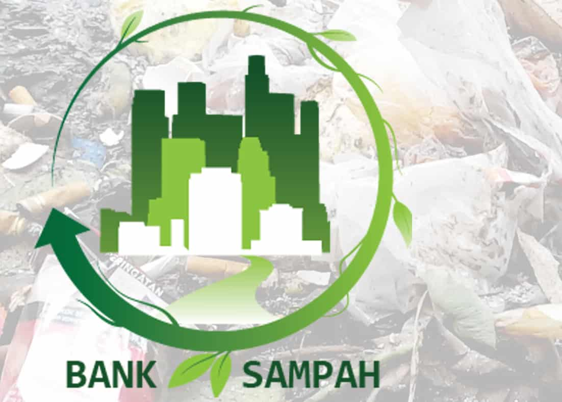 Manfaat Bank Sampah