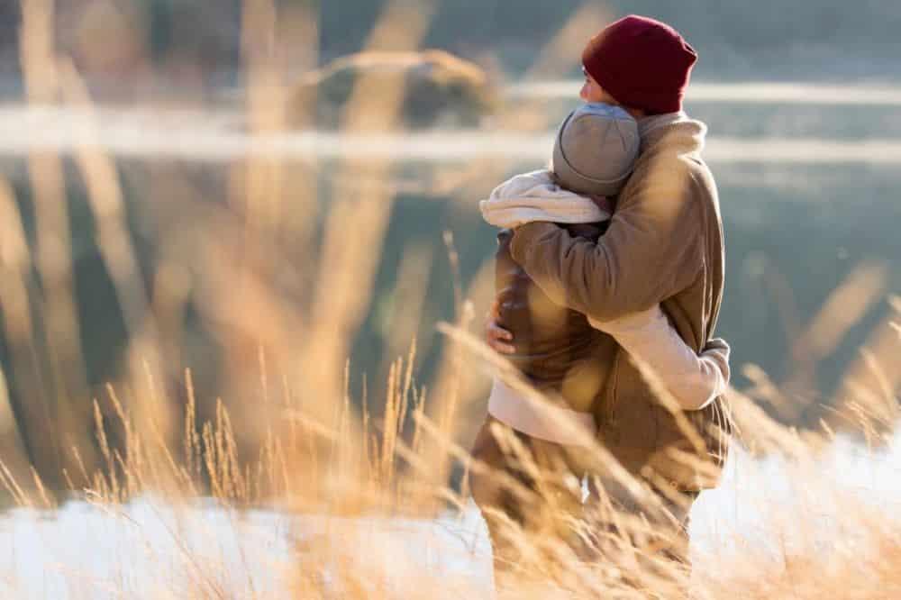 56+ Panggilan Sayang Untuk Kekasih Pujaan Hati Tercinta 4