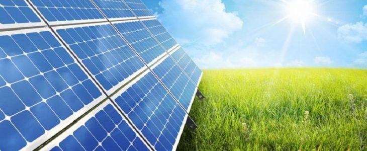 16+ Sumber Energi Alternatif Masa Depan Yang Ramah Lingkungan 4
