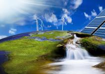 16+ Sumber Energi Alternatif Masa Depan Yang Ramah Lingkungan 2