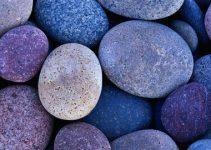Siklus Batuan : Pengertian, Proses, Jenis Batuan (Super Lengkap) 8