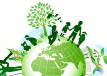 Efek Rumah Kaca : Pengertian, Proses Terjadinya, Cara Penanggulangan (Lengkap) 3