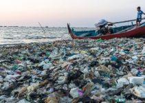 Sampah : Pengertian, Jenis-Jenisnya, Cara Mengatasi (Lengkap) 7