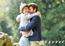 56+ Panggilan Sayang Untuk Kekasih Pujaan Hati Tercinta 2