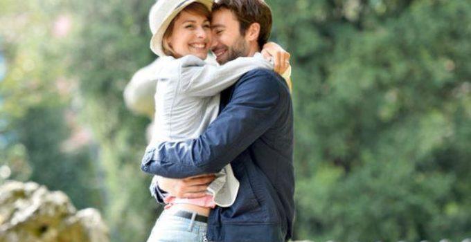 56+ Panggilan Sayang Untuk Kekasih Pujaan Hati Tercinta 1