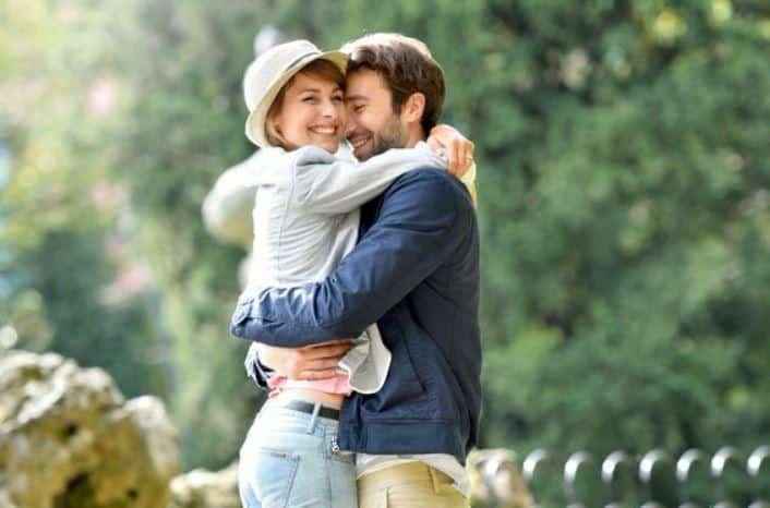 56+ Panggilan Sayang Untuk Kekasih Pujaan Hati Tercinta