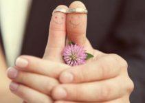 Kewajiban Suami dan Isteri Dalam Berumah Tangga Supaya Samawa 4