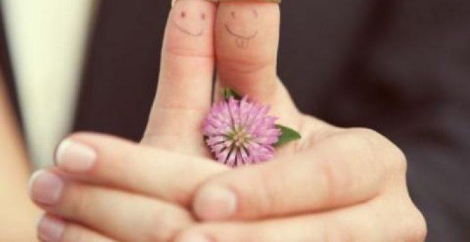 Kewajiban Suami dan Isteri Dalam Berumah Tangga Supaya Samawa 2