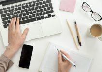10+ Contoh Kata Pengantar Skripsi Sederhana untuk Berbagai Jurusan