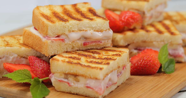 5. Proposal Usaha untuk Bisnis Bakery