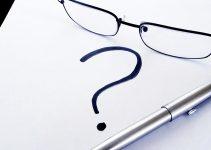 9 Contoh Artikel Populer Lengkap Berbagai Tema