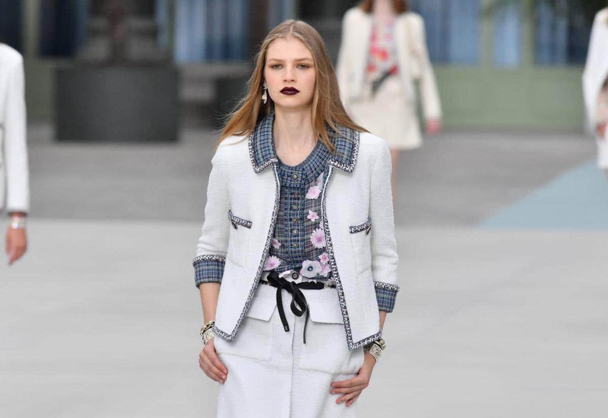 31+ Aplikasi Desain Baju Keren Mudah Di Gunakan 6