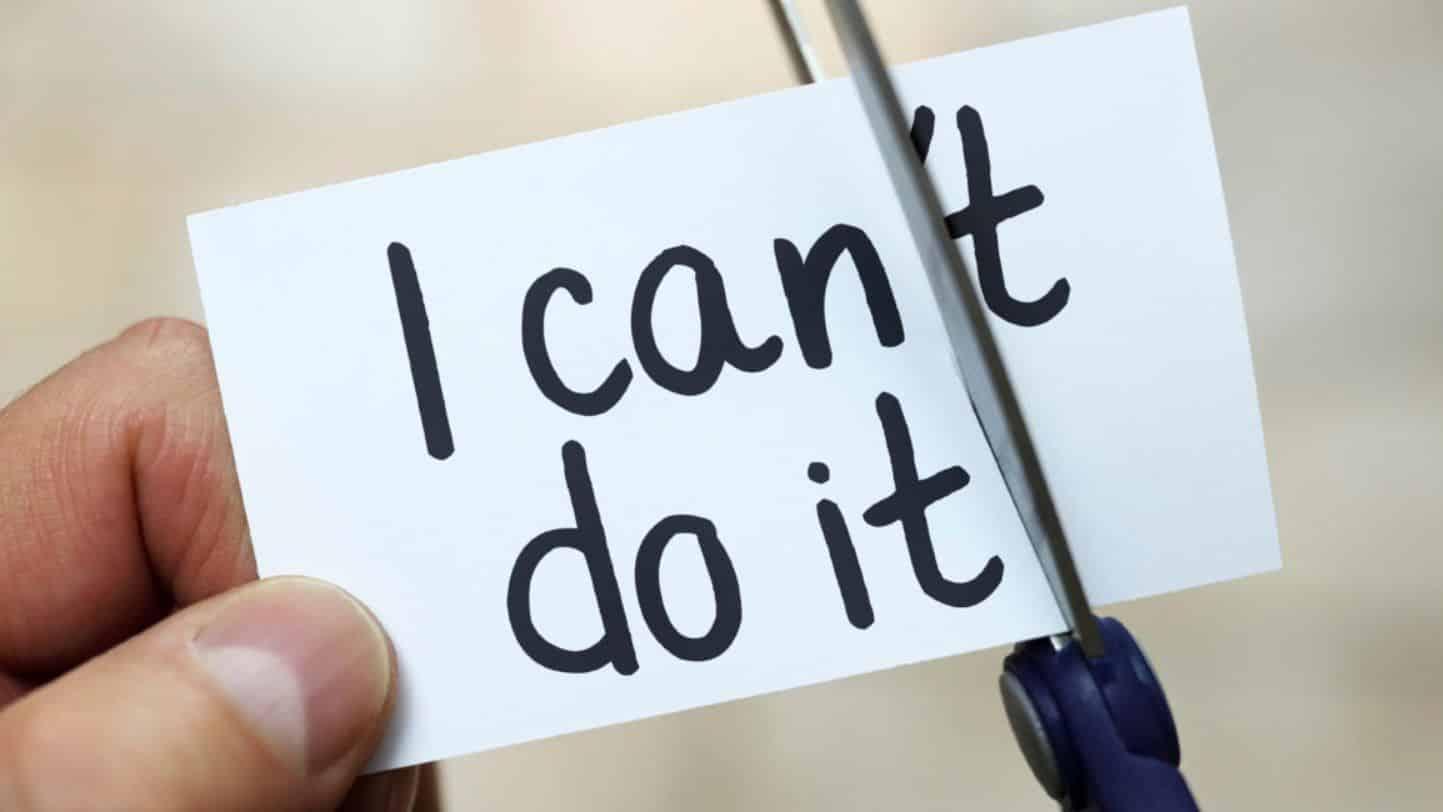 Contoh Artikel Populer tentang Motivasi