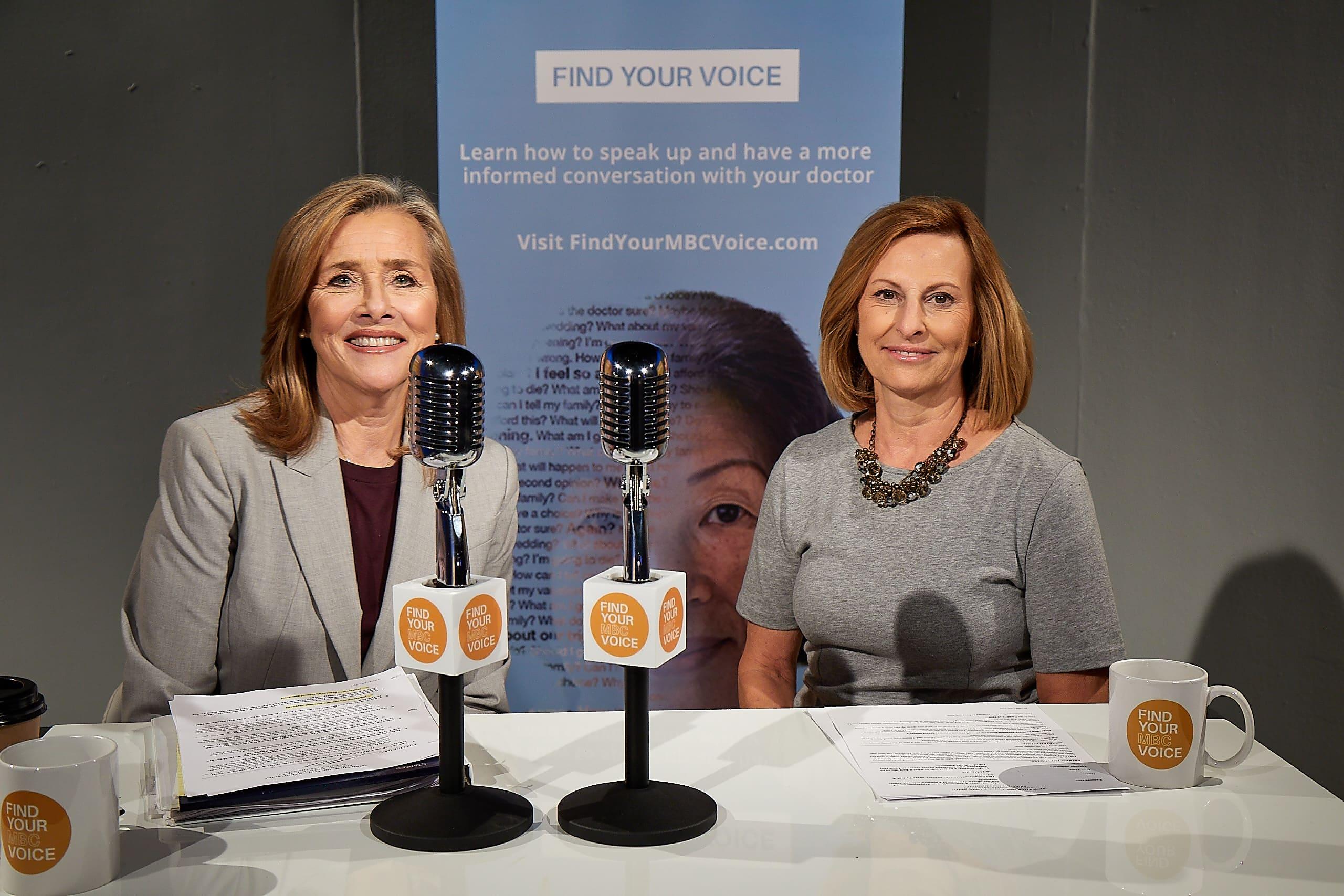 Contoh Dialog Interaktif Singkat di Radio