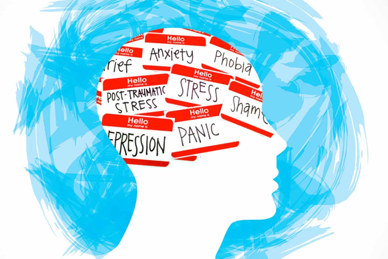 Contoh Paper Singkat Psikologi