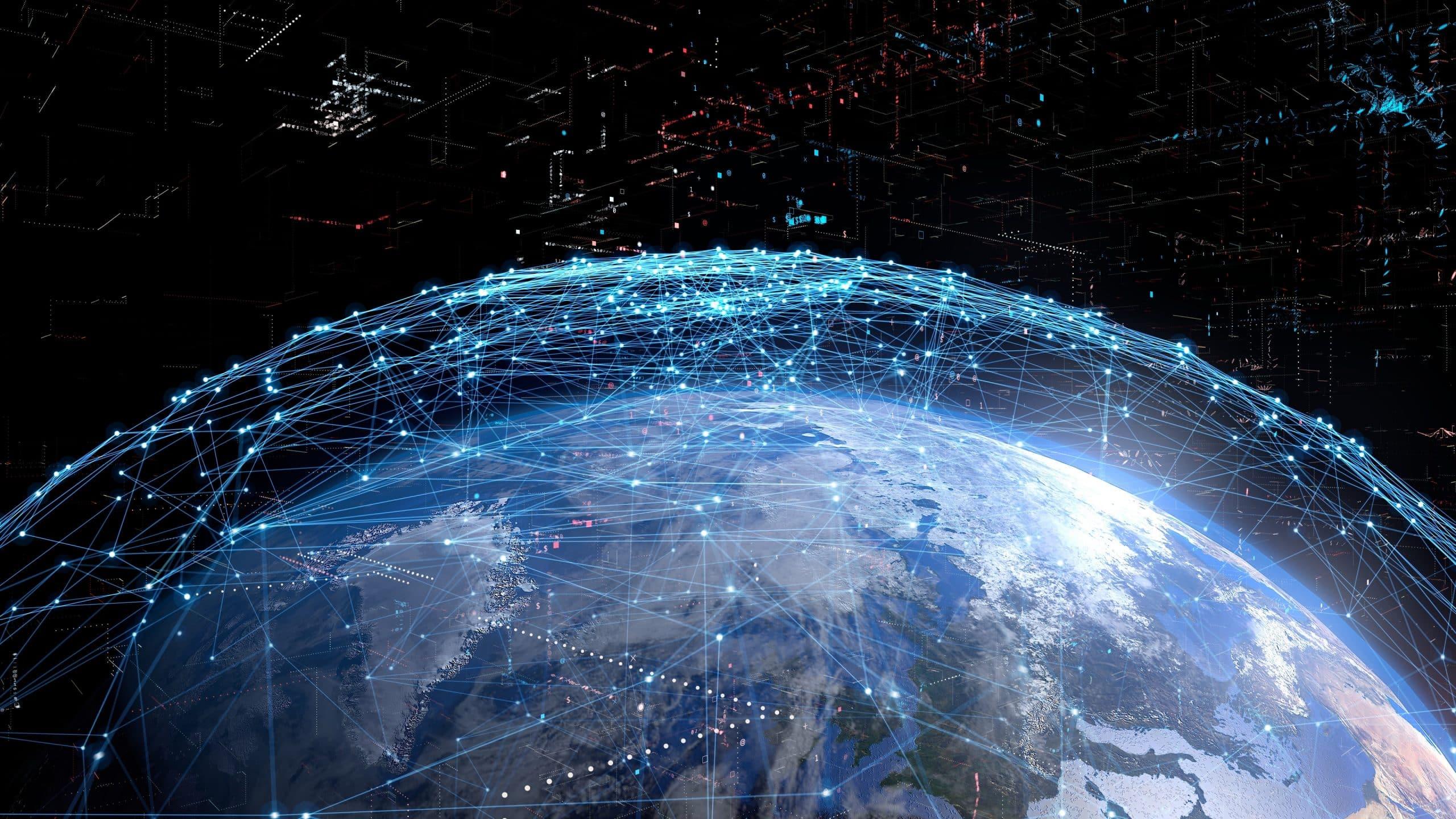 Contoh Rumusan Masalah Globalisasi