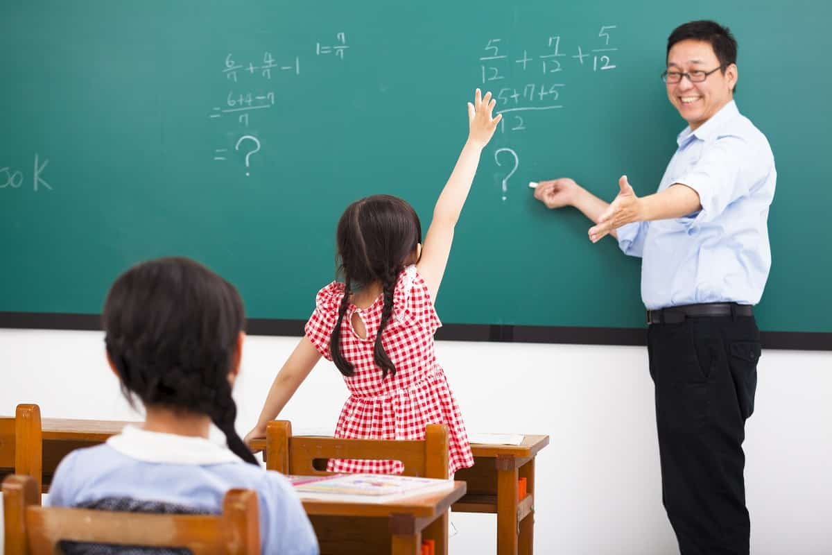 Contoh-Surat-Pengunduran-Diri-Kerja-Guru