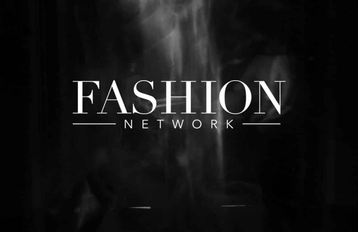 31+ Aplikasi Desain Baju Keren Mudah Di Gunakan 7