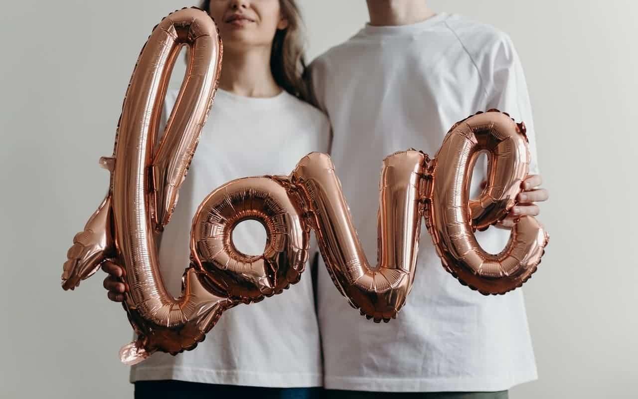Kata-Kata Bijak Cinta