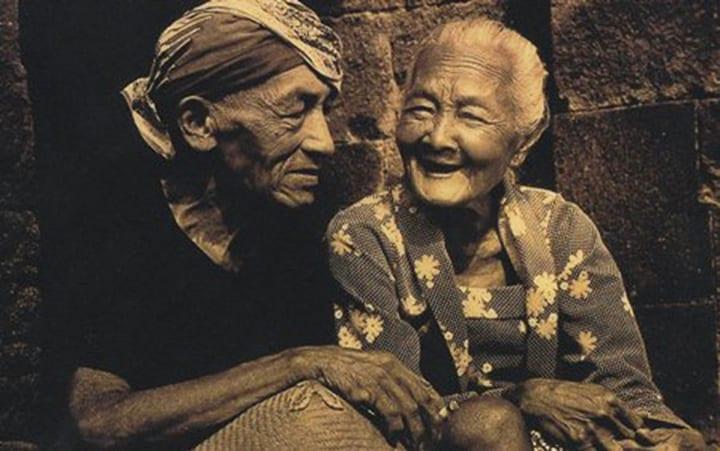 Keunikan Bahasa Jawa