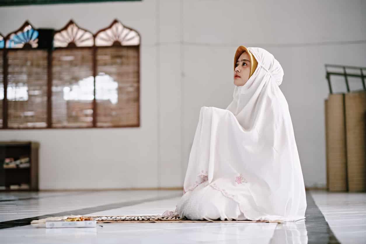 1. Pelaksanaan Pendidikan Agama Islam di Lingkup Sekolah
