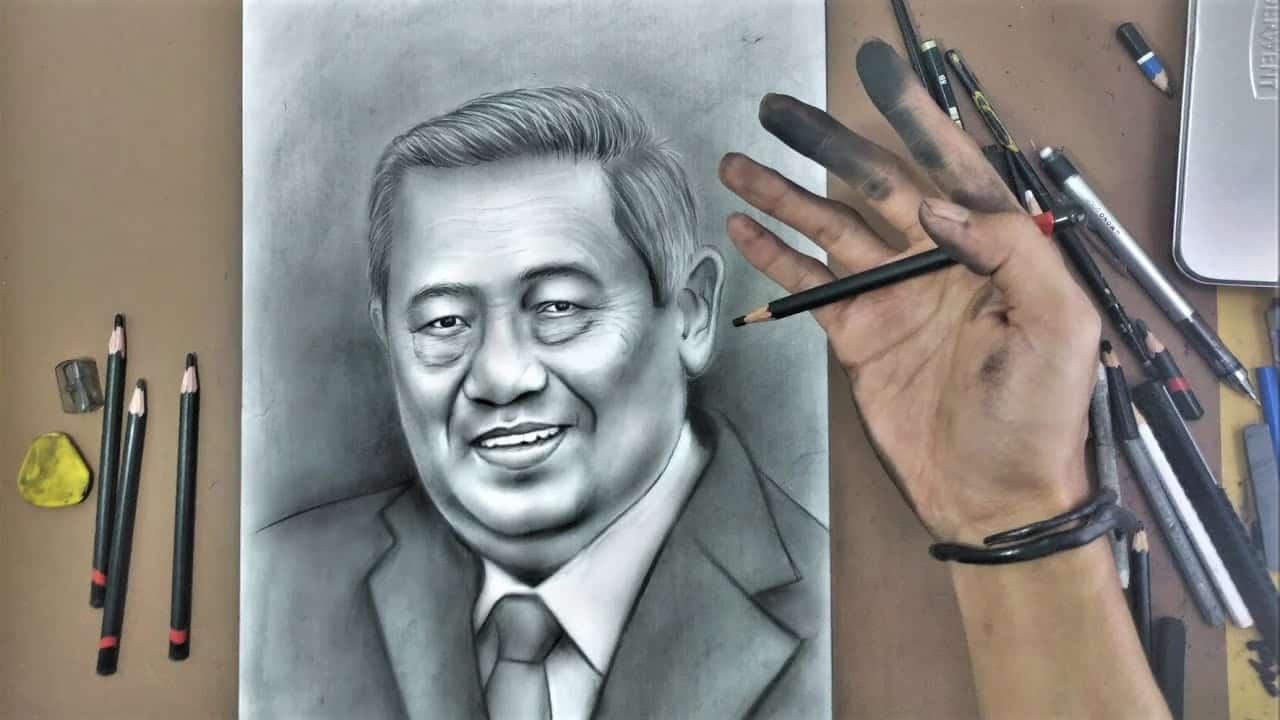 Suilo Bambang Yudhoyono