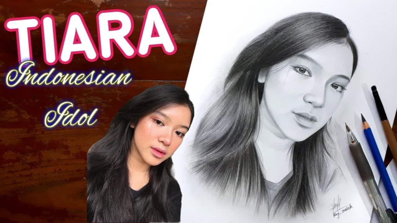Tiara Idol
