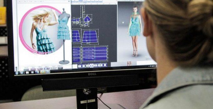 31+ Aplikasi Desain Baju Keren Mudah Di Gunakan 5