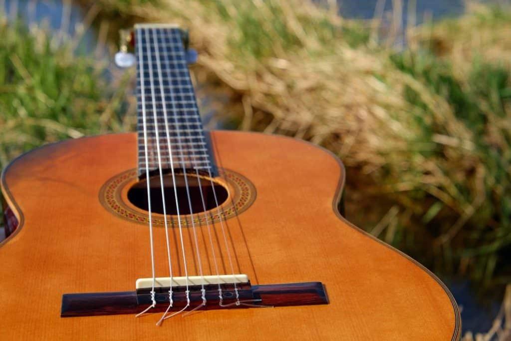12+ Chord Gitar Dasar Yang Harus Anda Anda Pelajari Sebelum Sekolahnesia