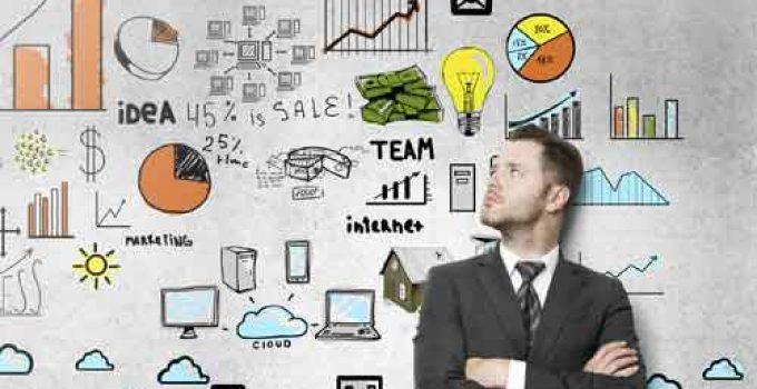 16+ Karakteristik Wirausaha Yang Harus Dimiliki Pelaku Bisnis 1