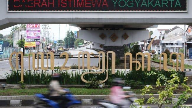 Tingkat Tutur Bahasa Jawa