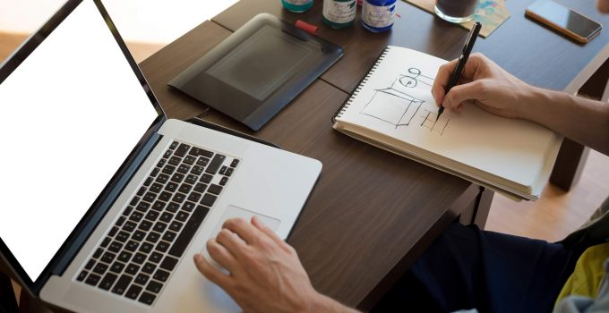 10 Rekomendasi Laptop 7 Jutaan Berbagai Merek untuk Bermain Game dan Multimedia Tahun 2020