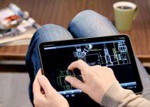 12 Daftar Aplikasi AutoCAD Android yang Cocok untuk Desainer Sketsa