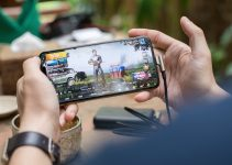 13 Daftar Game Survival Android untuk Menemani Physical Distancing